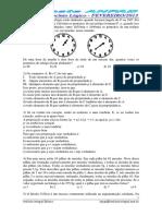 ANPAD_FEV_2013(Gab).pdf