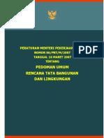 Pedoman RTBL.pdf