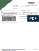 20155945860-03-B062-22136.pdf