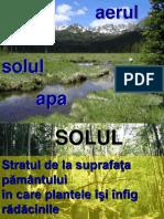 000solul_apa_aerul (1).ppt