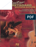 Preview-Of-Guitar-Fretboard-Workbook.pdf