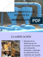 145920814-Hidrociclon.pdf