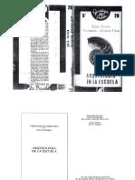 la-maquinaria-escolar.pdf