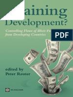 Draining-development.pdf