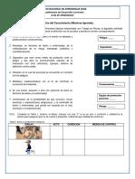 GFPI-F-019 Guia de Aprendizaje IV Trimestre