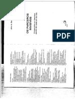 John A. Sanford - Os parceiros invisíveis - cap. 1 (pp. 9-43).pdf