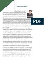 ConJur - Como Se Produz Um Jurista_ O Modelo Inglês (Parte 19)
