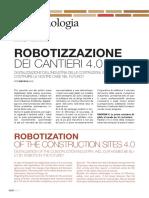 LIT4_robotcantieri