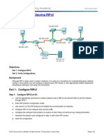 3.2.1.8 Packet Tracer - Configuring RIPv2 Instructions.pdf
