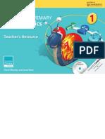 Cambridge Primary Math - Teachers Resource Book.pdf