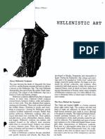 Hellenistic Art.pdf - Tenafly Public Schools