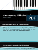Contemporary-Philippine-Music.pptx