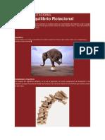 EQUILIBRIO ROTACIONA1