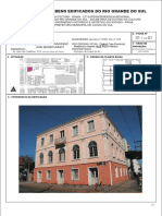 f01 Arquivo Historico Municip..