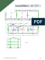 Anexo a-3 Diseño Portico Principal - Aulas 25% Fza Sismica