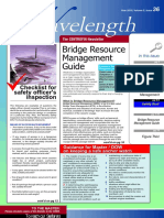 Bridge Resource.pdf