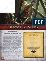 Slaves in Death (9766368)