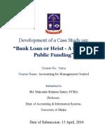 Basic Bank.pdf