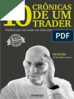 eBook 10 Cronicas de Um Trader Ivan Santanna
