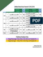 Jadwal Praktikum Kimia Dasar Sem. 1 2013-2014-1.pdf