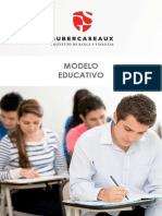Modelo Educativo Definitivo