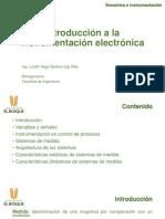 Introducción a La Instrumentación Electrónica I.pptx