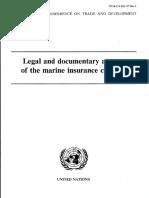Marine Insurance Contract.pdf