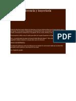 Marco de referencia y trayectoria.docx