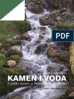 Kamen i voda, brošura.pdf