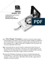 Compass.pdf