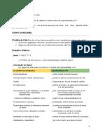 Ciclo Introdutório I - TPC Espiritualidade CVX.pdf