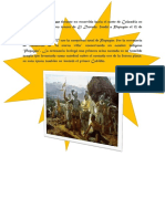 historieta popayan
