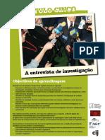 A ENTREVISTA DE INVESTIGAÇÃO.pdf