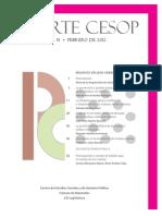 Reporte-51-Residuso-solidos-urbanos-Mexico.pdf