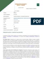 2 ºADE UNED Guia Renta y dinero.pdf