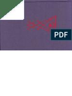 259534335-aSFNight-pdf.pdf