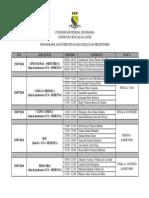 BANCAS PARA ENTREVISTAS - SELEO DE PRECEPTORIA.pdf