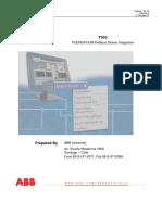 T303_Cap_02___FOUNDATION_Fieldbus.pdf