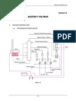 2. Aceites y Filtros.pdf