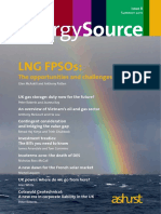Energy Source - Issue 8