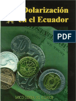 Cabezas et al.pdf