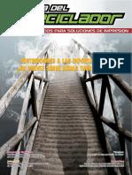 pdf_guia56arg2_ago12.pdf