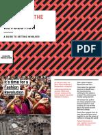 FR_GetInvolved.pdf