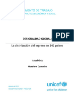 Desigualdad_Global.pdf