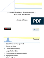 Release12FocusonFinancialsWorkshop
