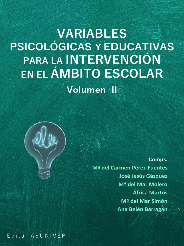 LIBRO VARIABLES Brainspotting en Mexico 12fcc3d1a63