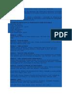 Mundo das normas tx.docx