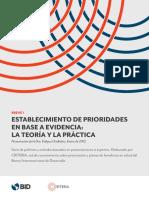 Lectura_1_Establecimiento_de_prioridades_en_base_a_evidencia_La_teoria_y_la_practica_-1-.pdf