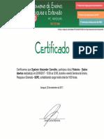 Certificado Sepe2017 Minicurso 14-06-51
