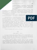 Aldasy MNMCimereslevelek 06 Pages180-181